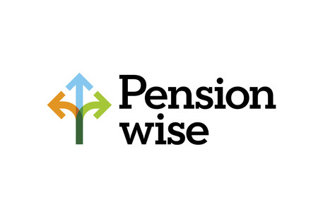 Pension wise identity