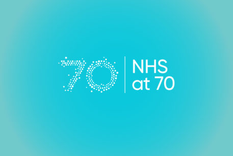 The Story of Our Lives: NHS at 70