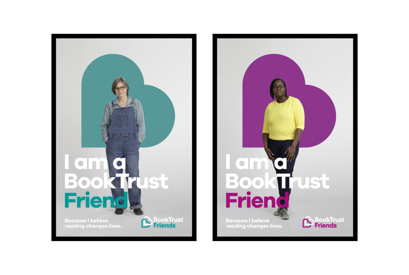Book Trust Friends Identity Large Image 1400x940 9