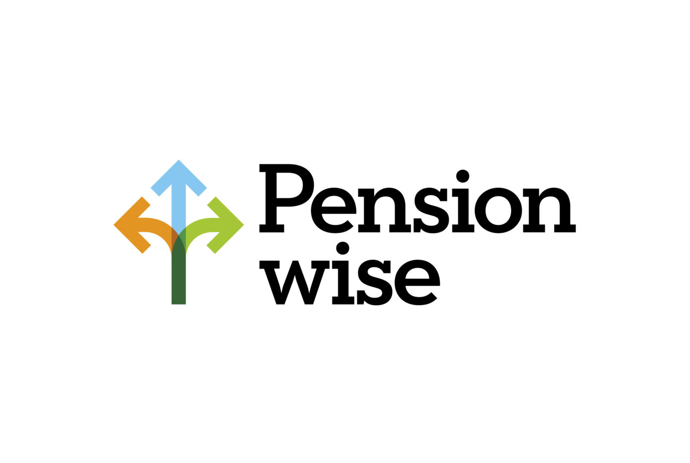CO Pension-wise-Large-2 1400x940
