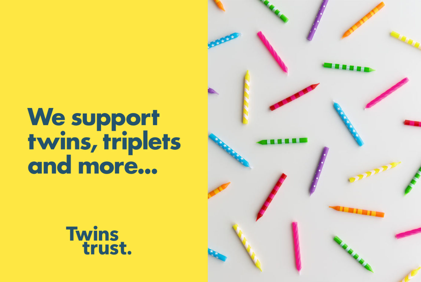 Red Twins Trust Case Study Image 1 0