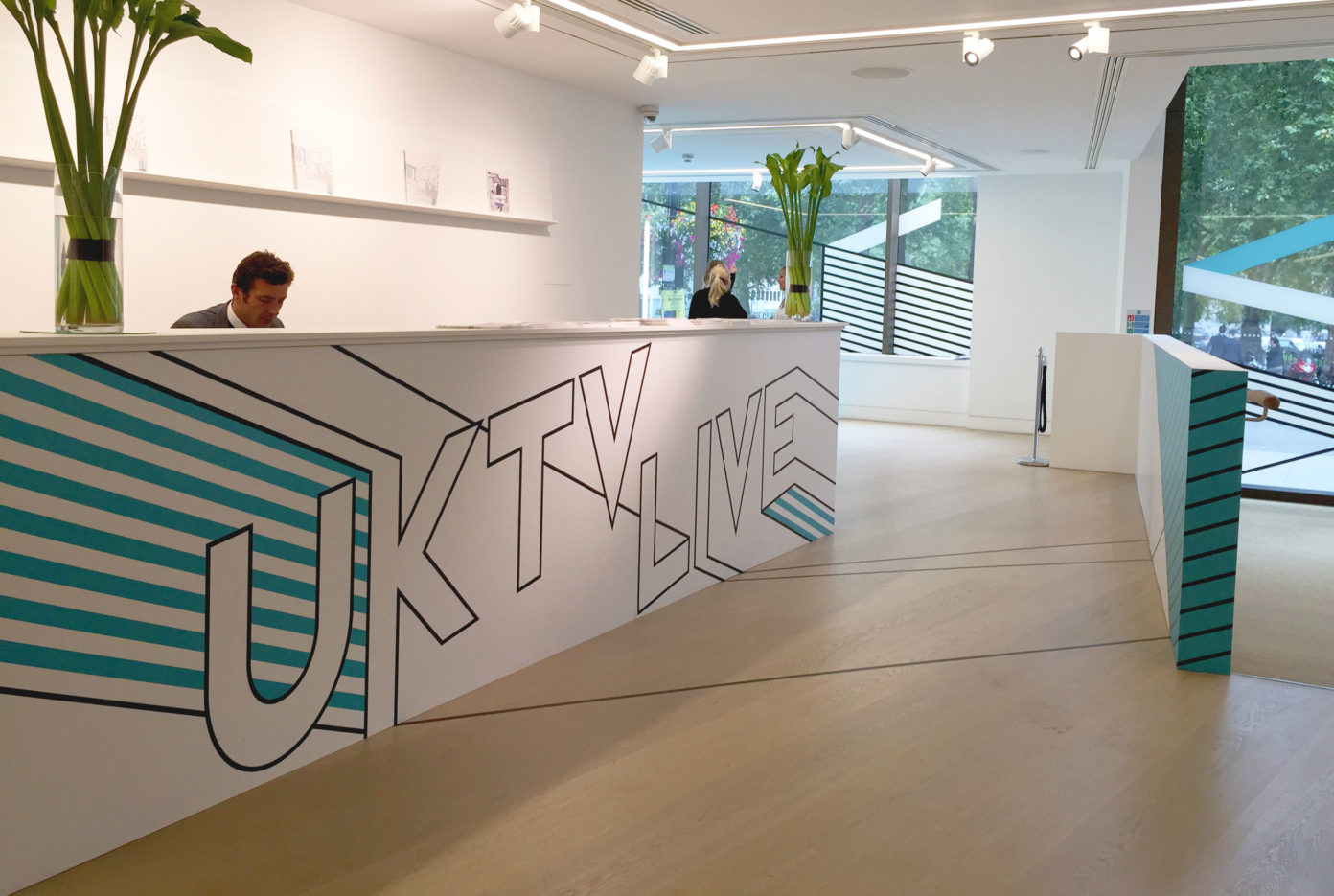 modern office interior design uktv. uktv live 2015 desk modern office interior design uktv