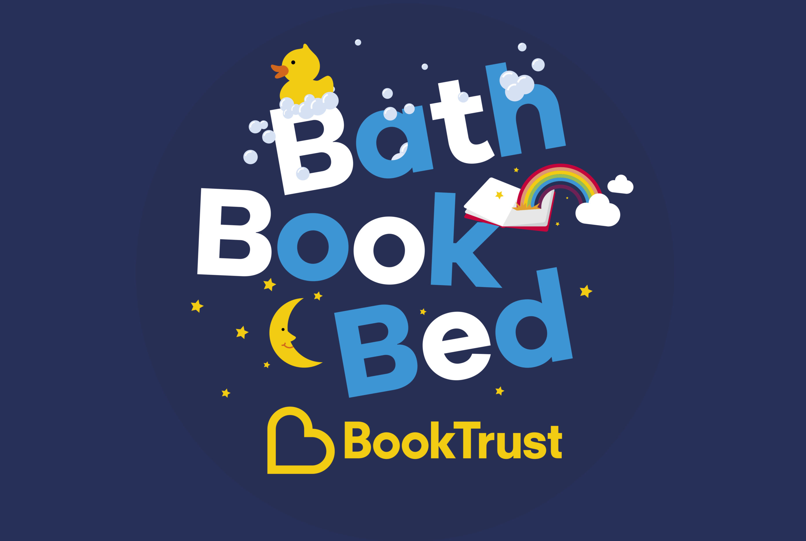 Book Trust Bath Book Bed Identity Large Image 1400x940 1