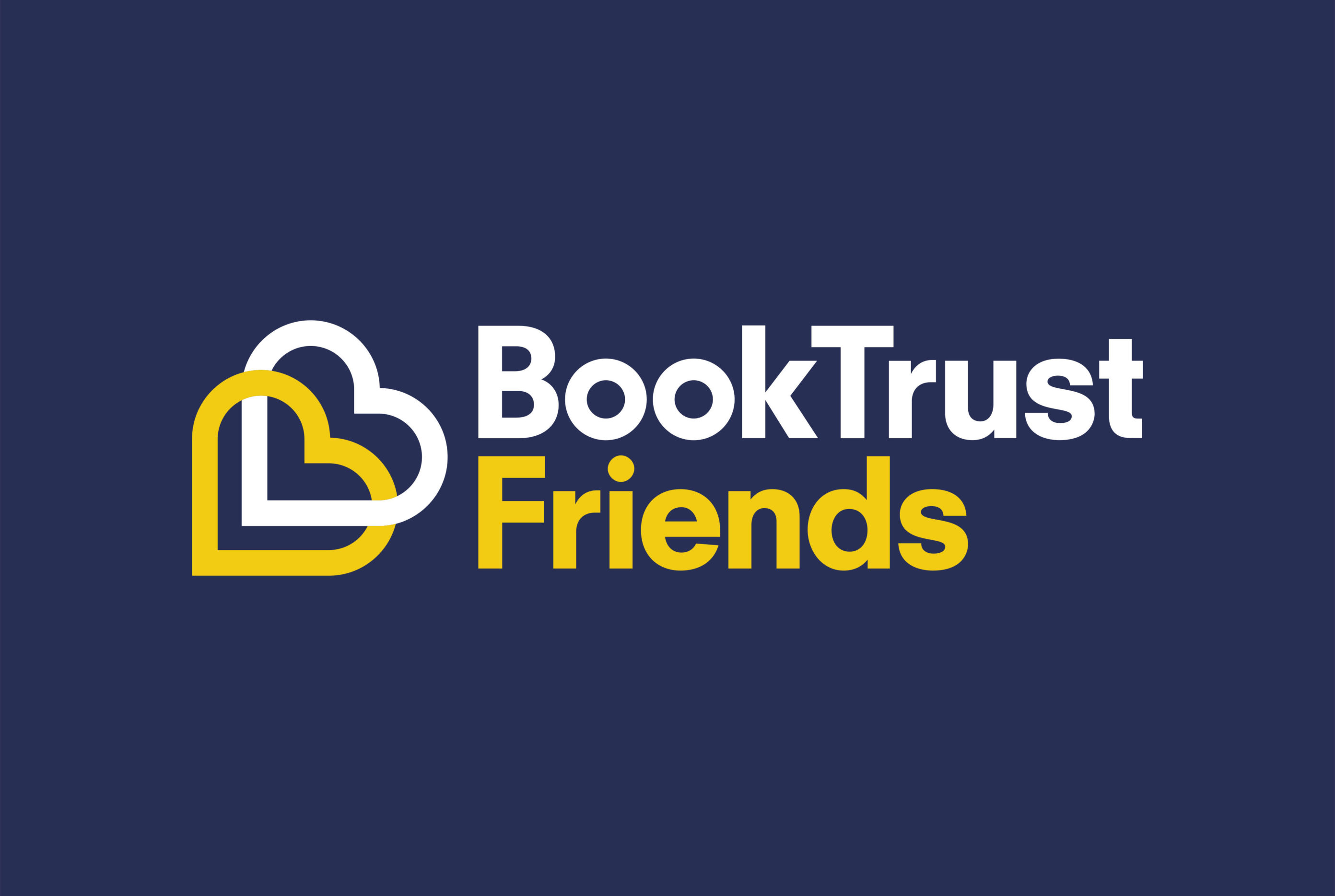 Book Trust Friends Identity Large Image 1400x940 1