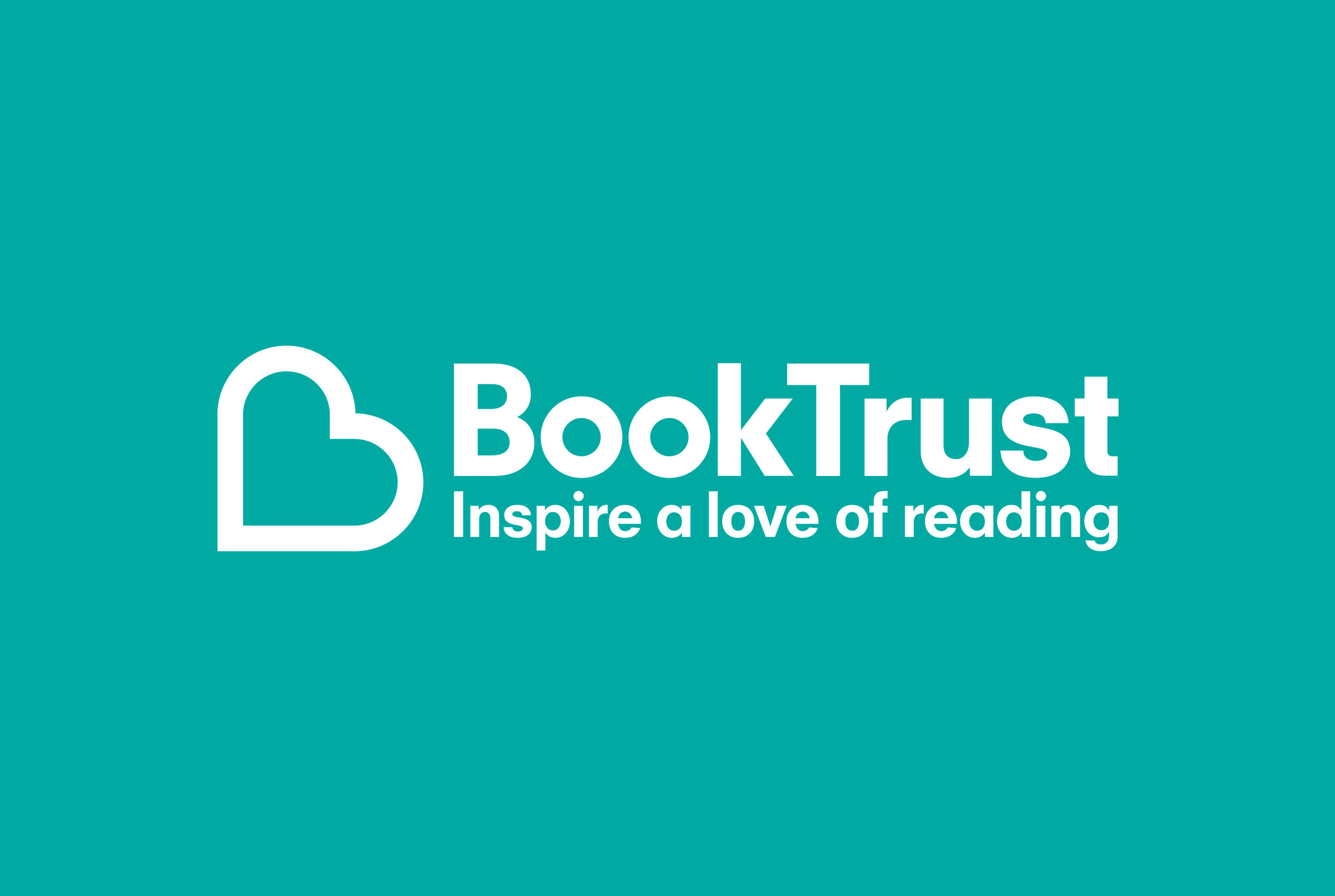 Book Trust Brand Large-image 1400x940