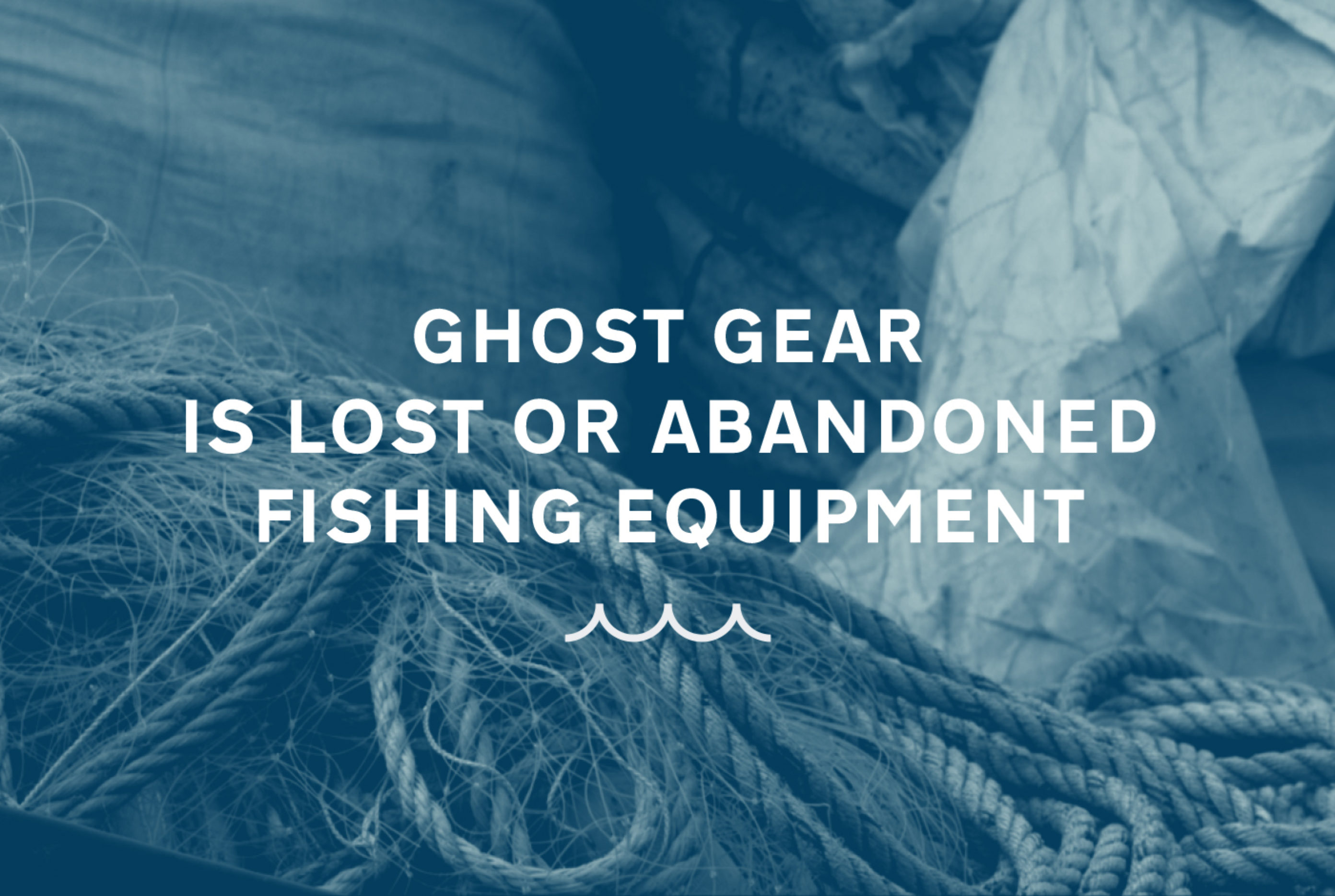 Global Ghost Gear 1400X940 1 0