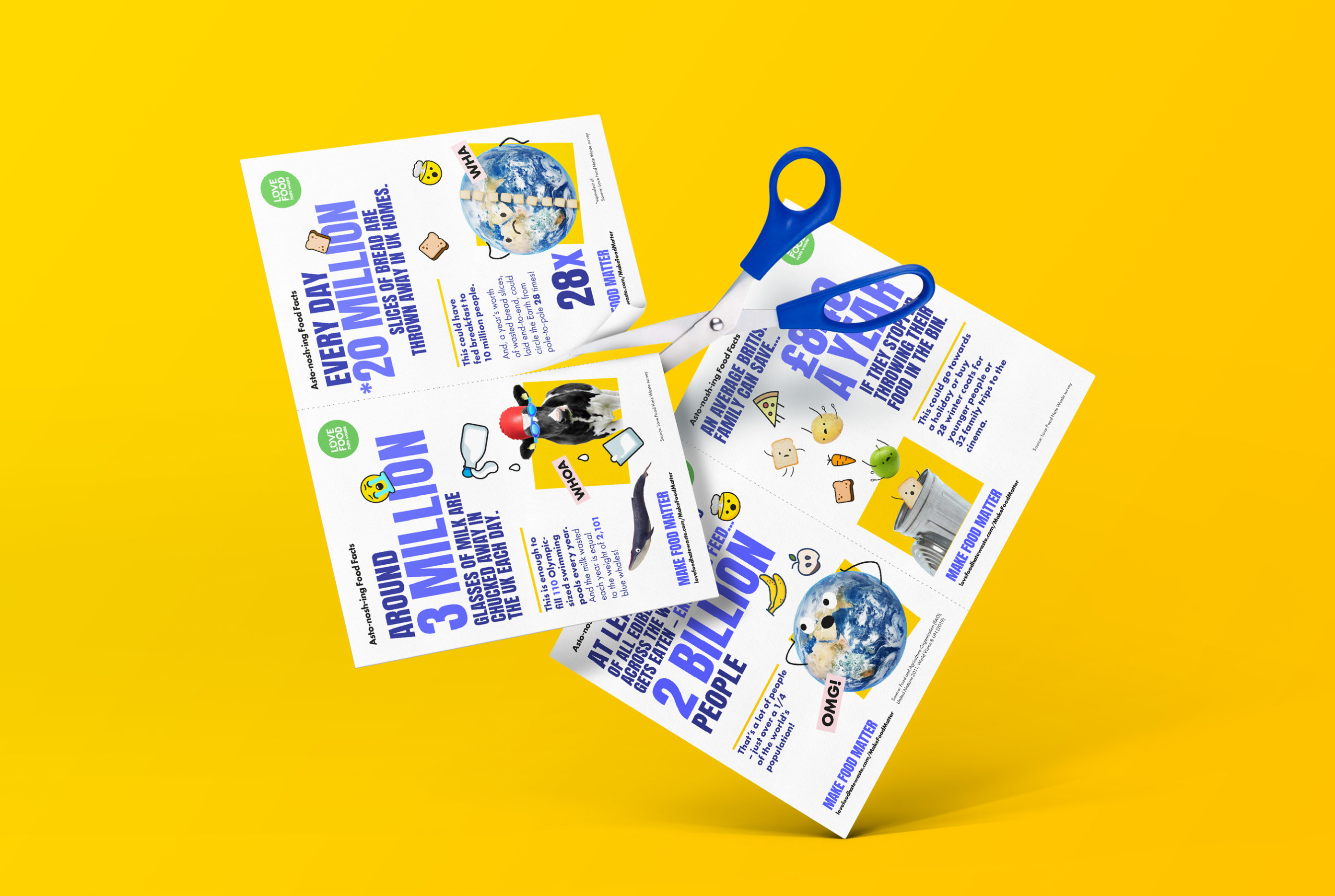 Lfhw Activity Packs 1400X940 2