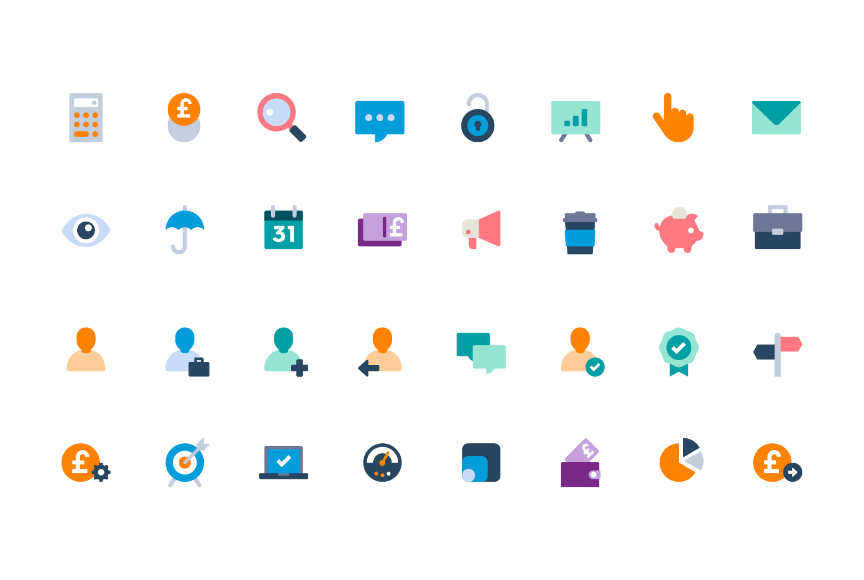 Nest Brand Review 1400X940 Icons 1 0 5