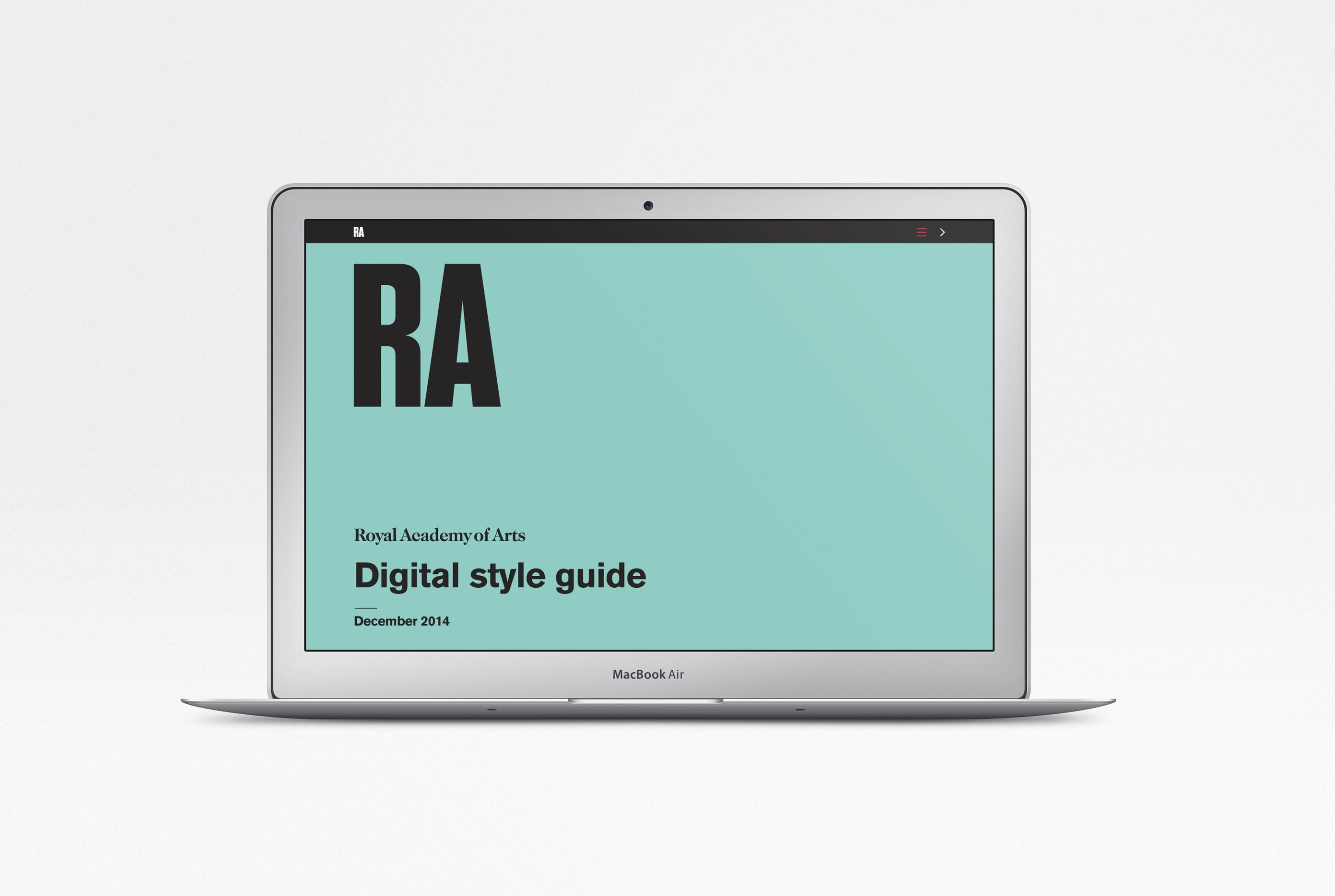 RAA Digital guidelines image 9 1400