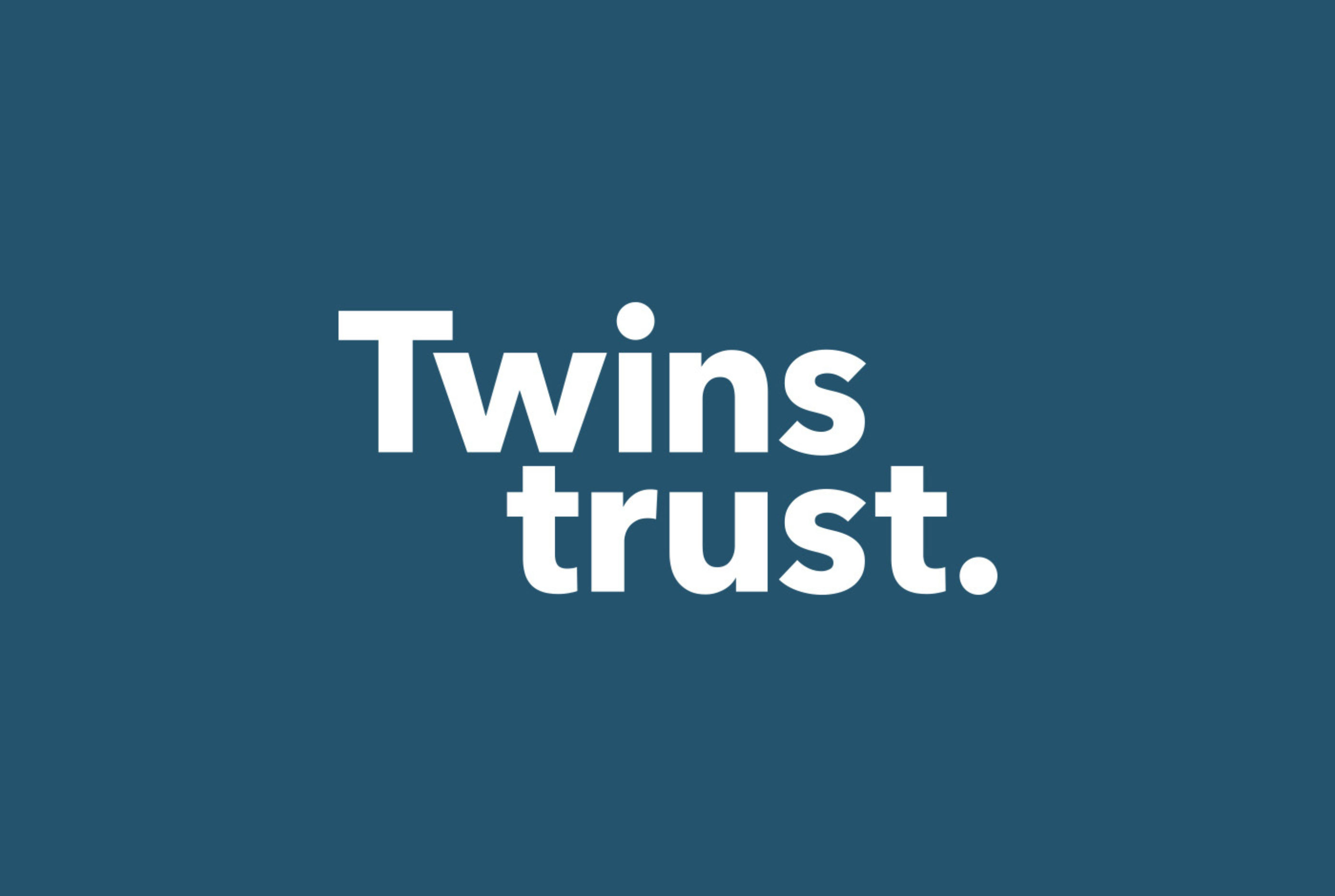 Red Twins Trust Case Study Logo 1 0