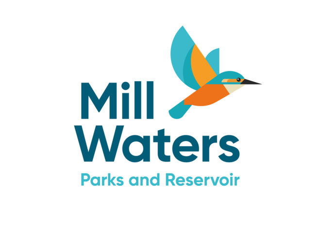 Adc Mill Waters Identity 1400X940