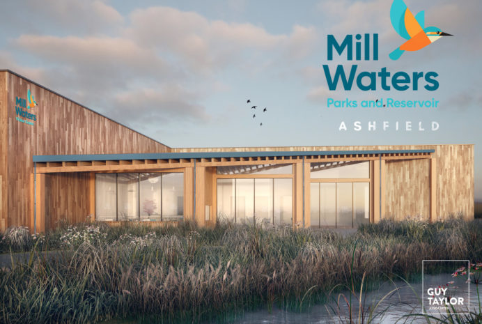 Adc Mill Waters Visualisation 02 1400X940