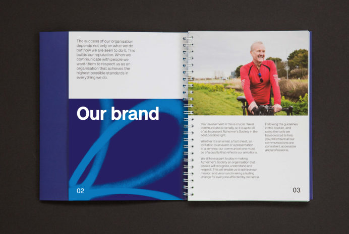 As Brand Book Large Image 1400x940 11a
