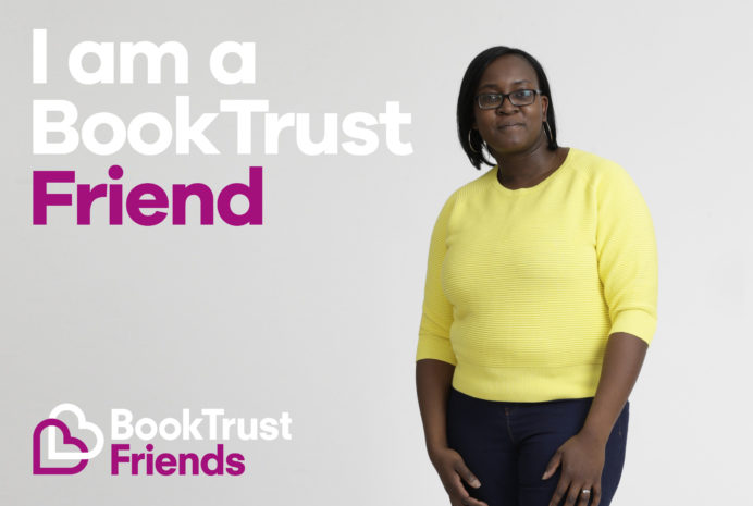 Book Trust Friends Identity Large Image 1400x940 8