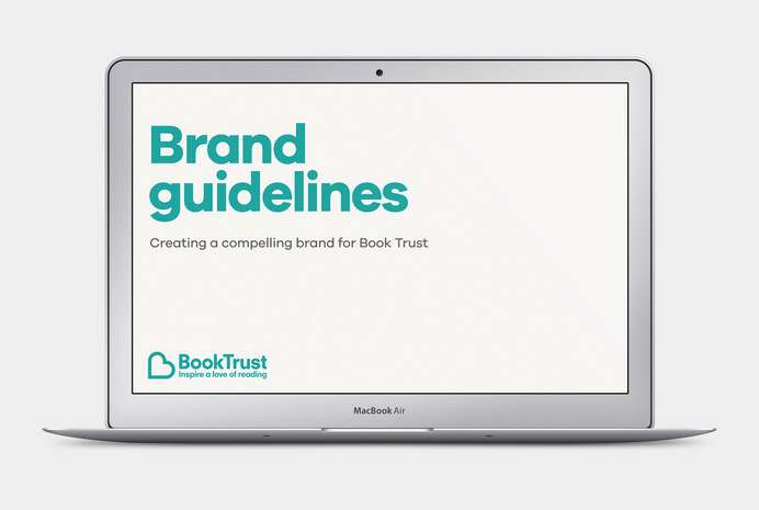 Book Trust Brand Large-image 18 1400x940