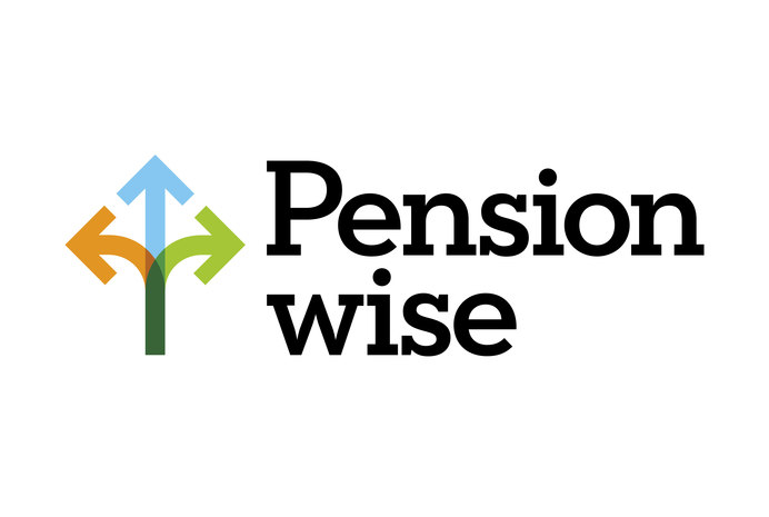CO Pension-wise-Large 1400x940