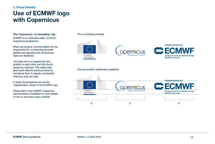 Ecmwf Brand Review 1400X940 Guidelines 0 5