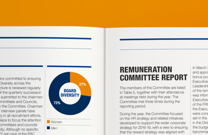 Frc Annual Report 2016 1400x940 8 1