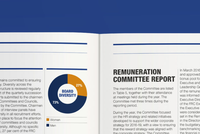 Frc Annual Report 2016 1400x940 8 2