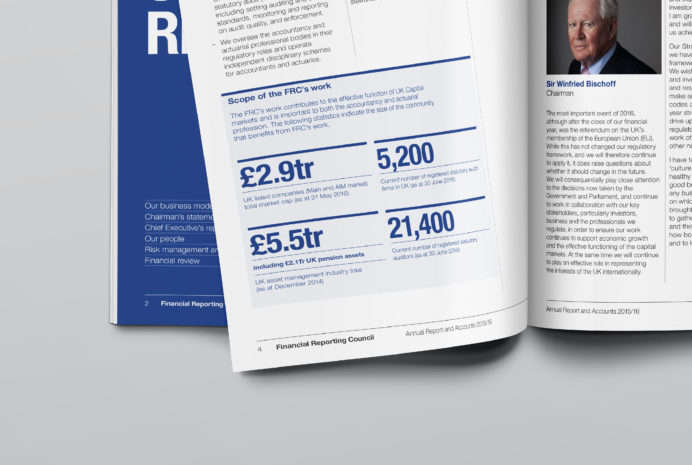 Frc Annual Report 2016 1400x940 9 0