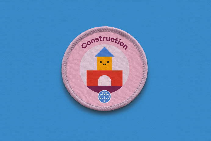 Gir Badges 1400X940 Interest Construction