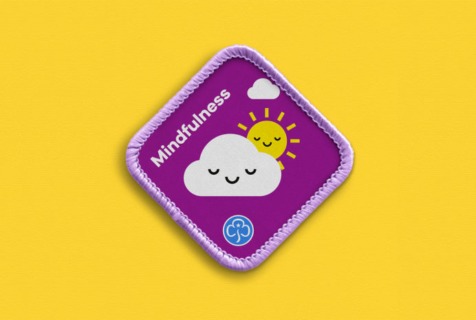 Gir Badges 1400X940 Interest Mindfulness