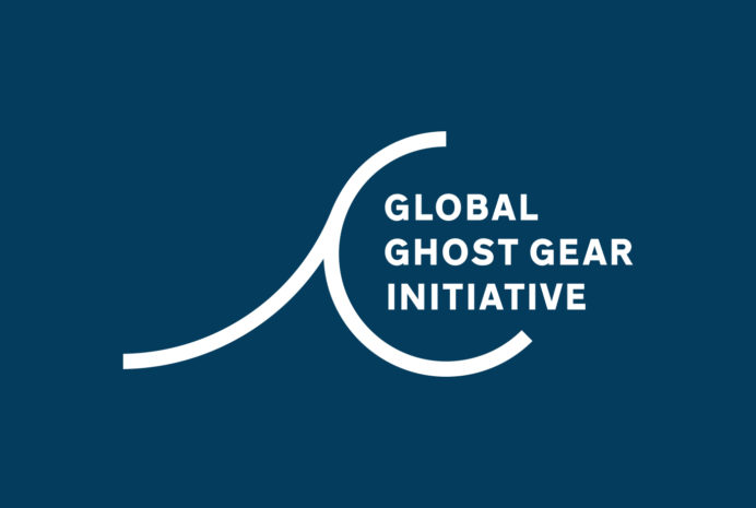 Global Ghost Gear 1400X940 2 0
