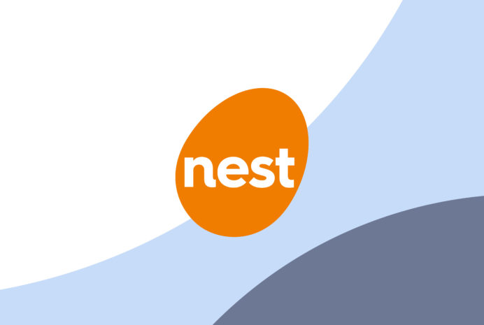 Nest Brand Review 1400Px 940Px 1