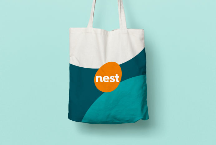 Nest Brand Review 1400Px 940Px 11