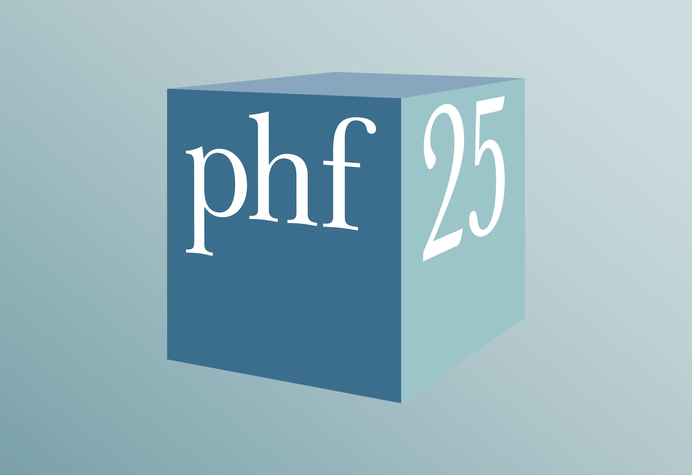 PHF client relationship 3 1400