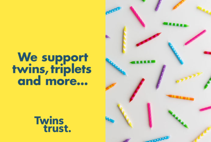 Red Twins Trust Case Study Image 3 0